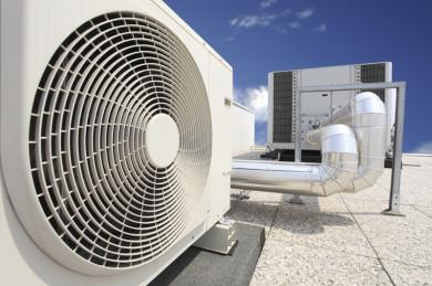 Maintenance industrielle - Secafi Chauffage Climatisation