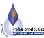 qualification professionnel du gaz secafi nantes